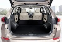 foto: Hyundai-Tucson-2015-Interior-maletero 3 [1280x768].jpg